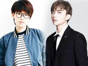 """Tiếp tục """"Đi Để Trở Về"""", Soobin Hoàng Sơn hứa hẹn gây bùng nổ đường đua V-pop đầu 2019"""
