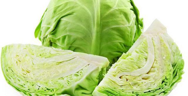 Trời lạnh, ai ăn bắp cải phải tuyệt đối nhớ những điều này