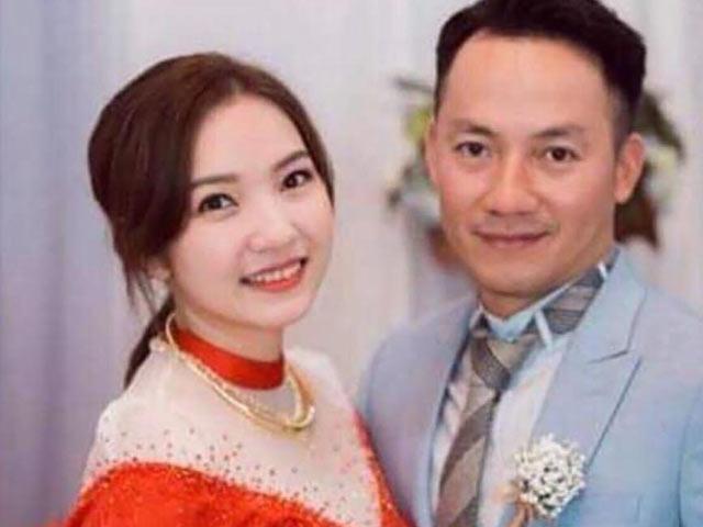 Sao Việt 24h: Bất ngờ với nhan sắc vợ sắp cưới của rapper Tiến Đạt