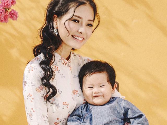 Khánh Hiền: Có thai 12 tuần vẫn không biết, hoang mang không dám nói cho bạn trai