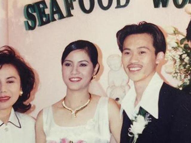 Sao Việt 24h: Bất ngờ với cuộc sống hiện tại của vợ cũ Hoài Linh