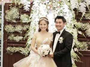 Sao Việt 24h: Diễn viên Khánh Hiền hoang mang khi mang thai