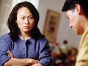 """Eva tám - Thú nhận """"đi công tác"""" với bồ già, chồng vẫn không thể dứt nổi vì lý do đau xót"""