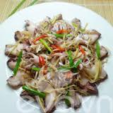 15 phut cho mon muc tuoi chien gion - 8