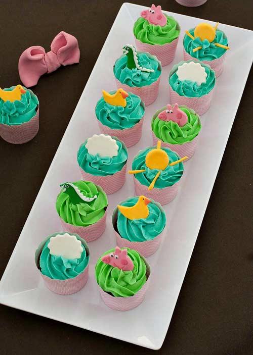 lam cupcake thom ngon - 5
