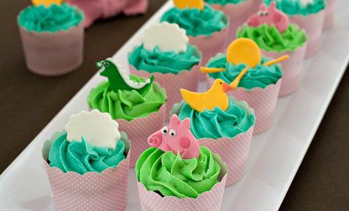 lam cupcake thom ngon - 6