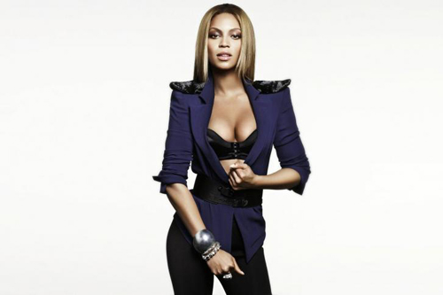 beyonce - my nhan sexy nhat the ky 21 - 4