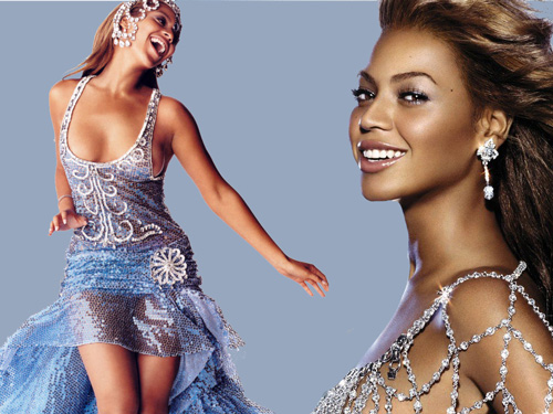 beyonce - my nhan sexy nhat the ky 21 - 7