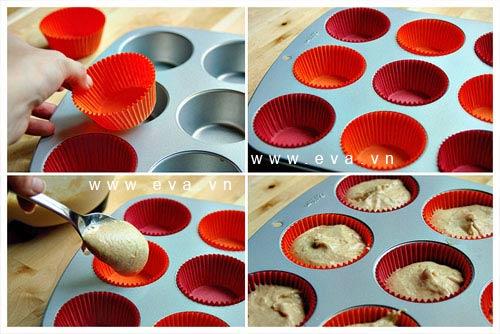 cupcake sac so danh cho be - 4