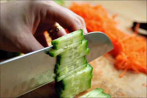 tuoi ngon salad ga kieu indonesian - 3