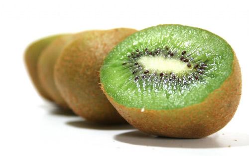 meo chon kiwi the nao moi chuan? - 1