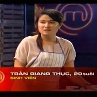 """MasterChef Việt: BGK """"dọa"""" thí sinh suýt khóc-15"""